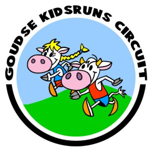GKRC logo 2